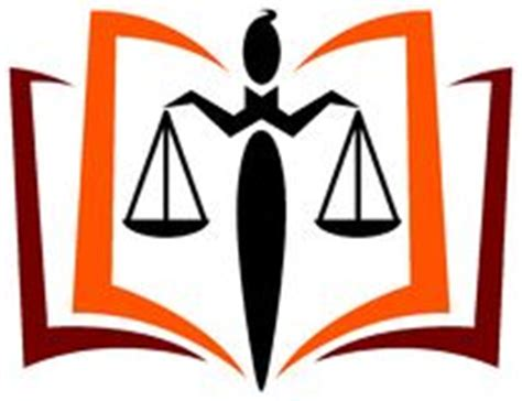 Arguments For And Against Use Of Precedent Law Essay