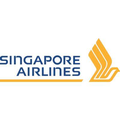 Sample resume for airline