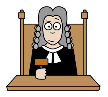 Judge made law essay in urdu