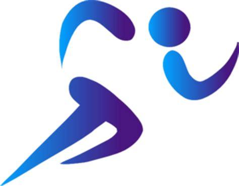 my favourite sport running essay